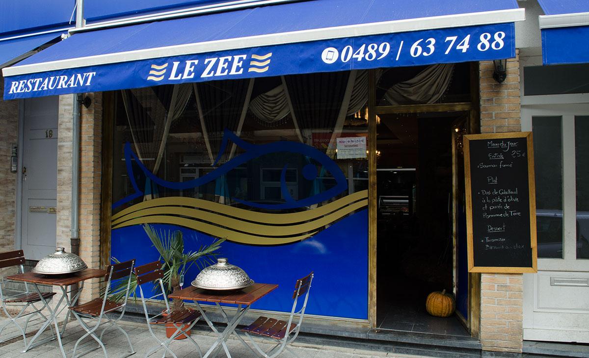 restaurant-slider-1 - Livraison de poissons • Poissonnerie • Restaurant • Traiteur à Anderlecht