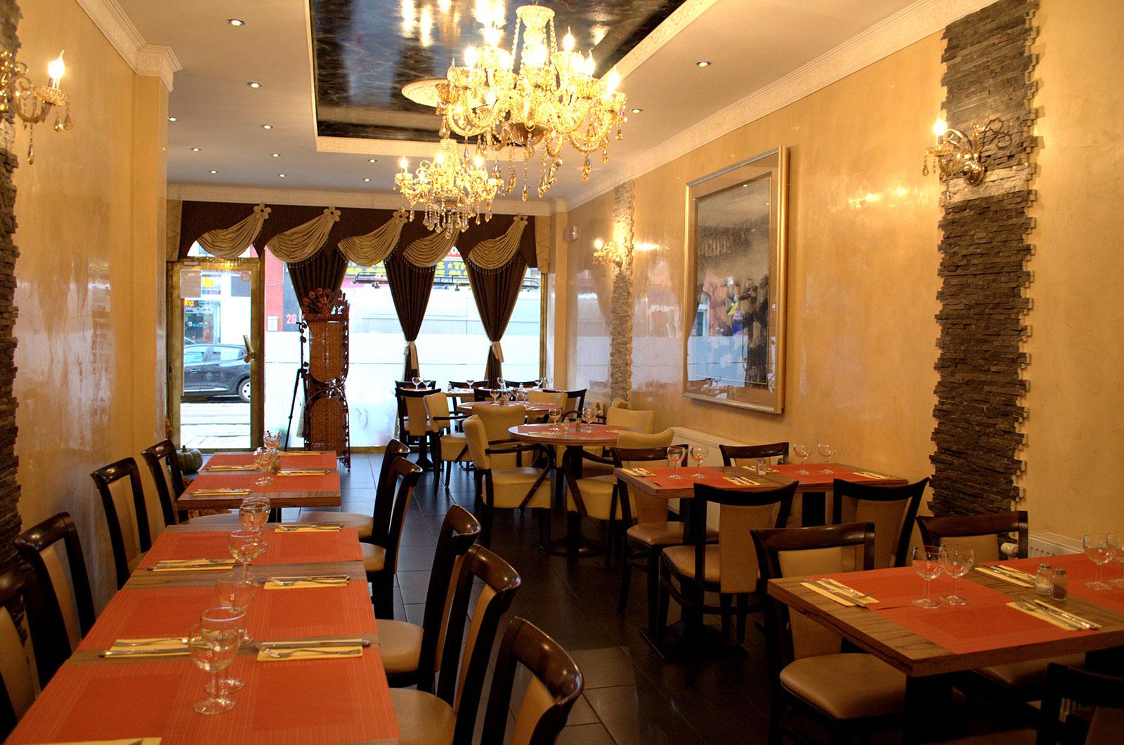 restaurant-slider-2 - Livraison de poissons • Poissonnerie • Restaurant • Traiteur à Anderlecht