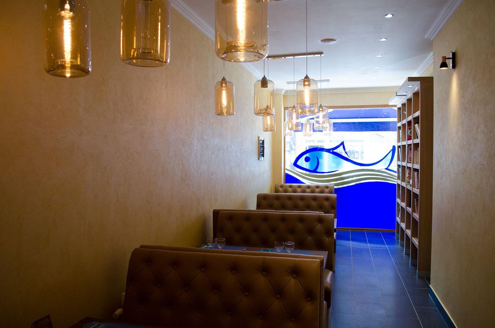 traiteur-img-6 - Livraison de poissons • Poissonnerie • Restaurant • Traiteur à Anderlecht